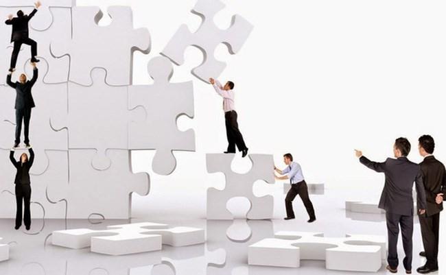 Trên 105.100 doanh nghiệp thành lập mới trong 10 tháng