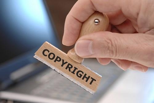 Thưa vắng doanh nghiệp đăng ký quyền sở hữu trí tuệ