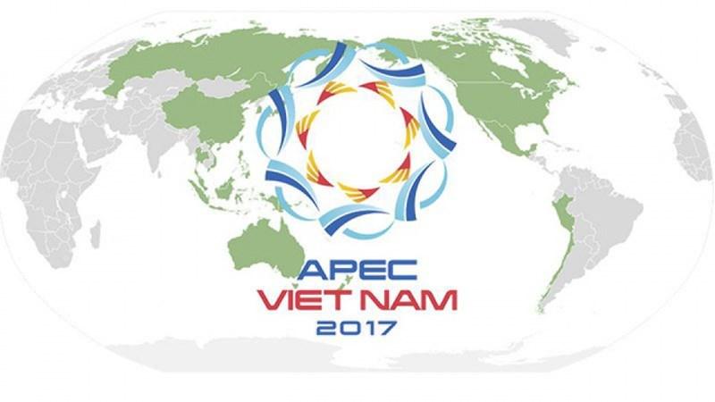 Báo nước ngoài: Việt Nam đã đóng góp tích cực cho tăng trưởng bao trùm