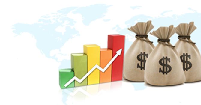Top 5 nước chịu tác động xấu nhất khi lãi suất tăng