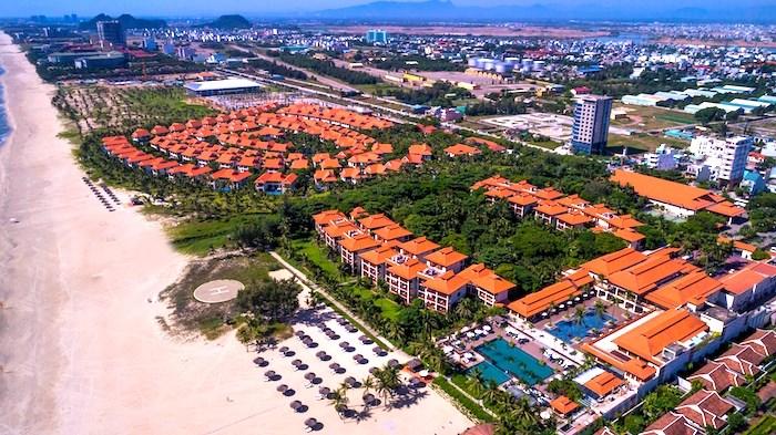 """Tuần lễ cấp cao APEC 2017- Du lịch và thị trường bán lẻ """"thăng hoa"""""""