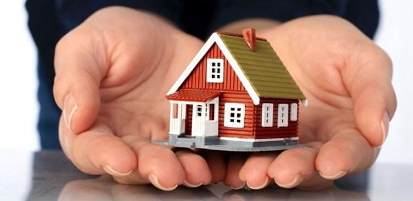 3 cách bán nhà nhanh thời công nghệ