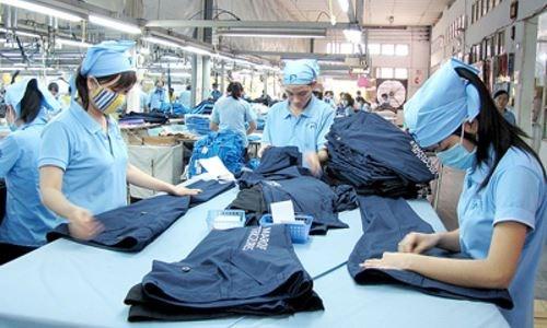 Lao động Việt có làm chủ Cách mạng công nghiệp 4.0?