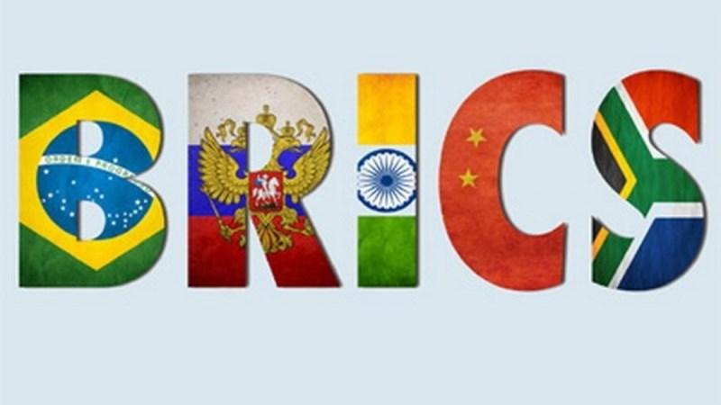 Các nền kinh tế mới nổi nhanh chóng bắt kịp các nước phát triển