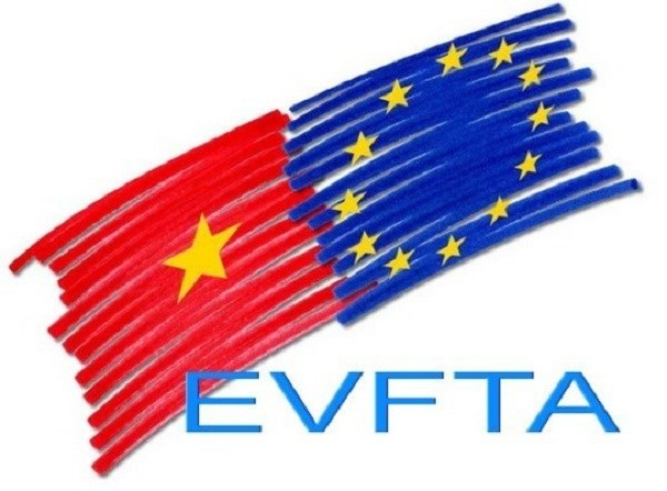 Hiệp định EVFTA có hiệu lực: Bốn lợi ích lớn với doanh nghiệp Việt Nam