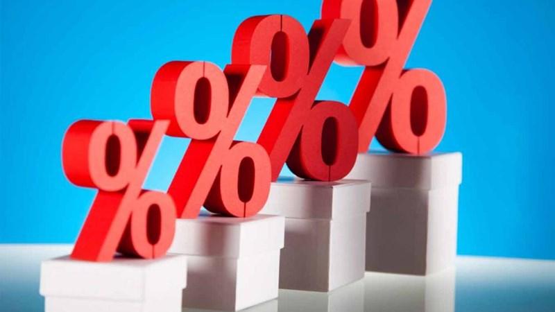 Điều hành lãi suất phù hợp với diễn biến kinh tế vĩ mô, hỗ trợ doanh nghiệp phát triển