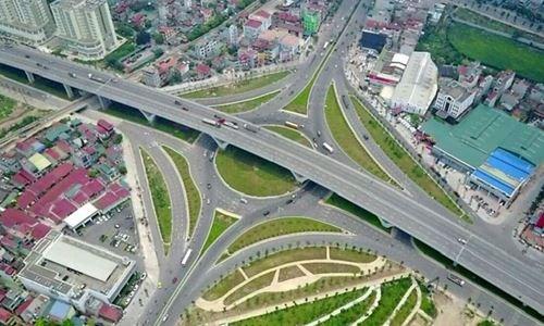 Có nên tiếp tục đổi đất lấy hạ tầng?