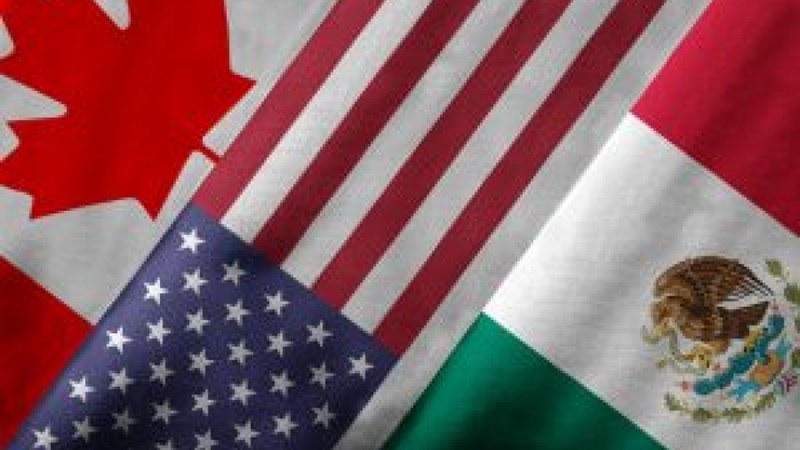 Giới doanh nghiệp Mỹ nỗ lực cứu NAFTA