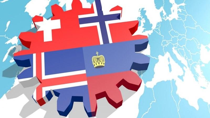 EFTA thảo luận về đàm phán thương mại với Việt Nam