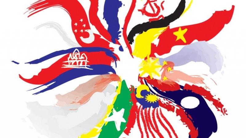 """ASEAN: Còn nhiều """"nút thắt cổ chai"""" trong đầu tư cơ sở hạ tầng"""