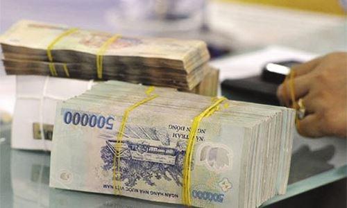 Ngân hàng Nhà nước hút tiền: Hỗ trợ thanh khoản, giảm lãi suất