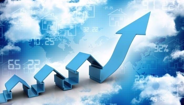 Doanh nghiệp bất động sản khát vốn dài hạn