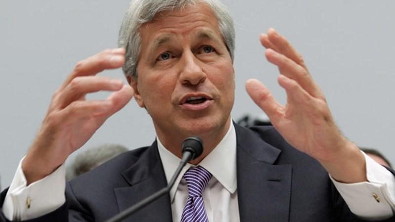 Mỹ: Các CEO dần lạc quan về đà tăng trưởng kinh tế