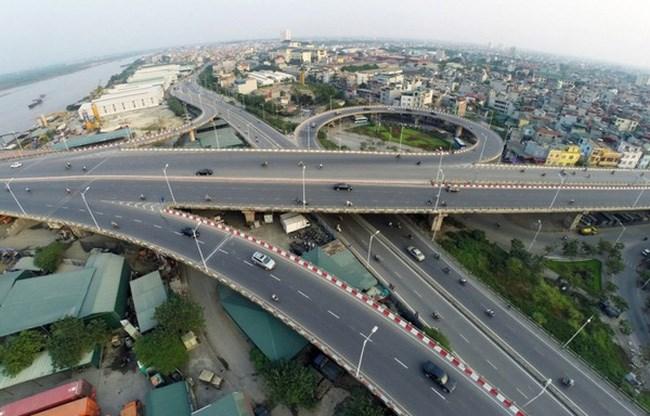 Chính phủ yêu cầu đánh giá hiệu quả các dự án đầu tư công