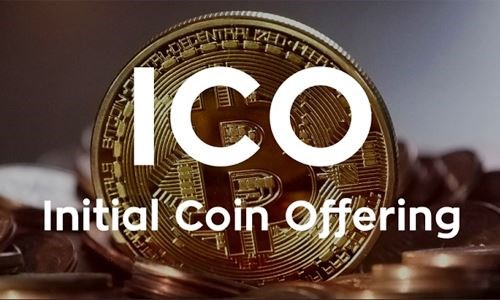 Hoạt động ICO tiền ảo sẽ được giám sát chặt hơn