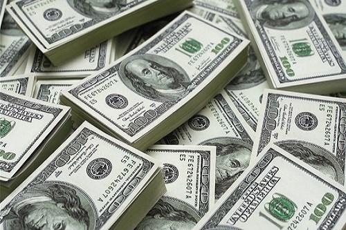 """Dự trữ ngoại hối đạt 46 tỷ USD: """"Tấm đệm"""" tốt cho các nhà đầu tư"""