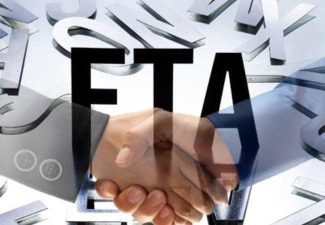 Nâng cao mức độ hưởng lợi từ FTA