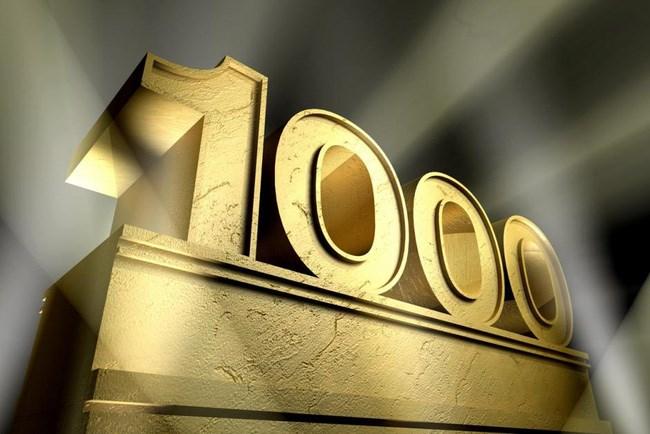 VN-Index trở lại cuộc chinh phục mốc 1.000 điểm?