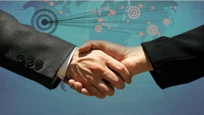Các thỏa thuận thương mại thúc đẩy tăng trưởng ở châu Á - Thái Bình Dương