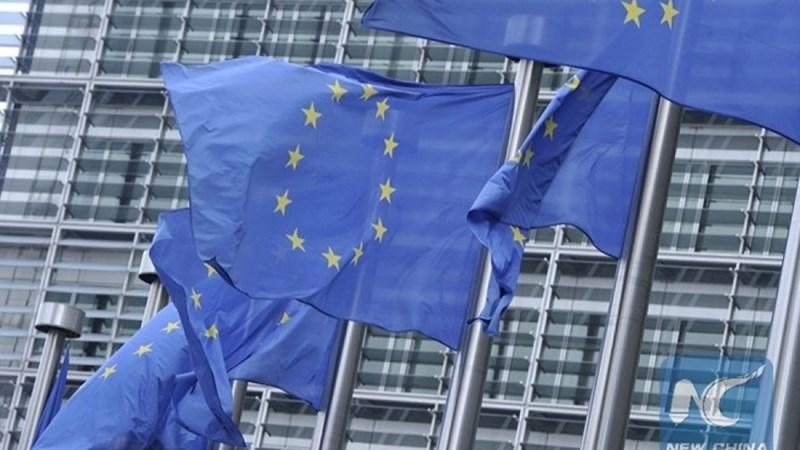 EU chính thức gia hạn trừng phạt Nga thêm 6 tháng