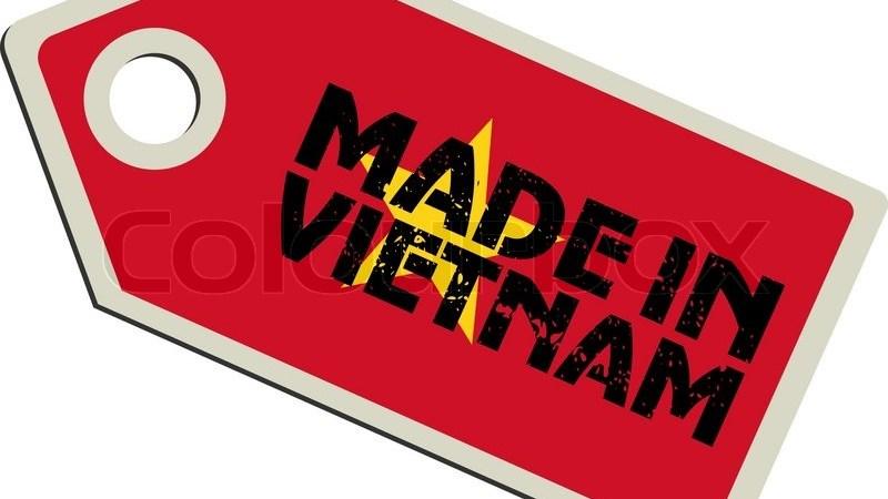 Hàng ngoại đổ bộ, hàng Việt sẽ thất thế?