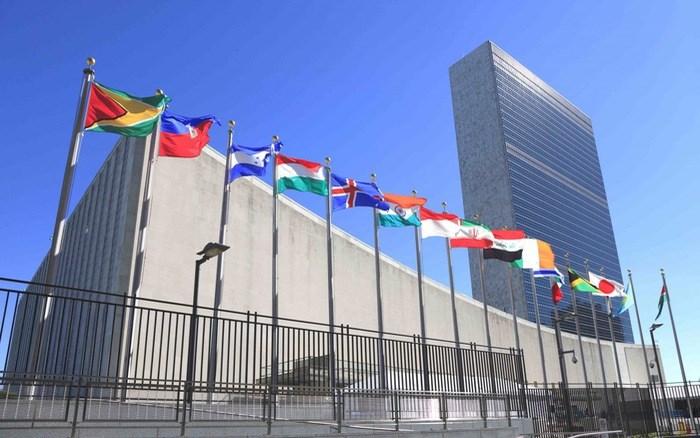 Ngân sách Liên hợp quốc bị cắt giảm