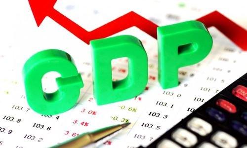 """""""Giải mã"""" tăng trưởng kinh tế 2017"""