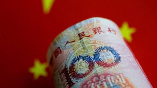 """Chiến lược """"Trung Quốc + 1"""" và những tác động đối với thương mại Việt Nam"""