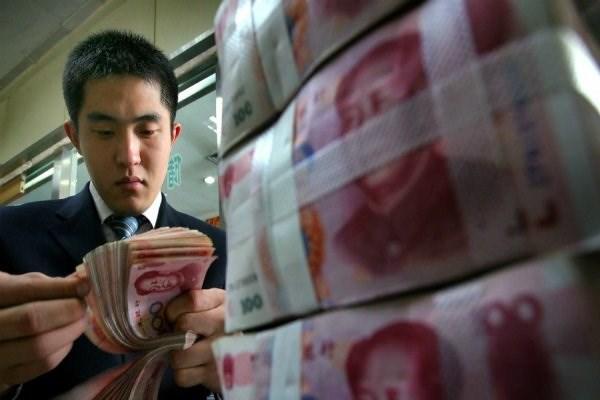 Trung Quốc miễn thuế để thu hút đầu tư nước ngoài