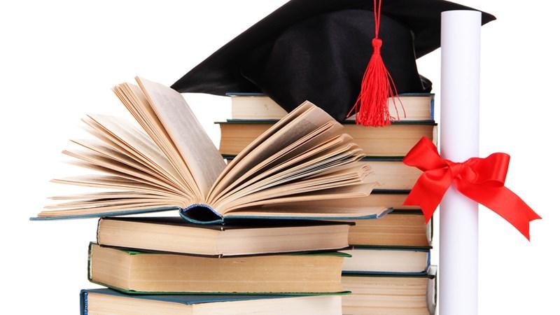 Một số vấn đề về quản lý tài chính tại các trường đại học công lập
