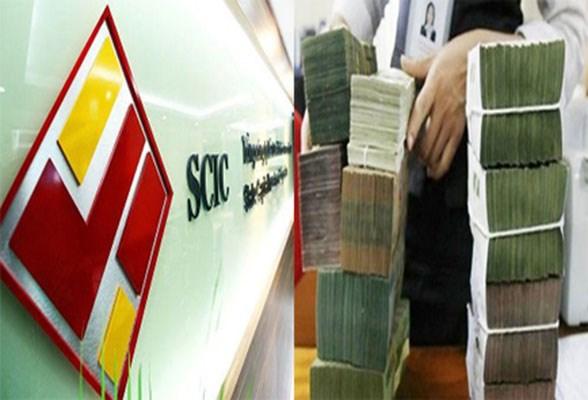 Ban hành Nghị định sửa đổi, bổ sung chức năng, nhiệm vụ của SCIC