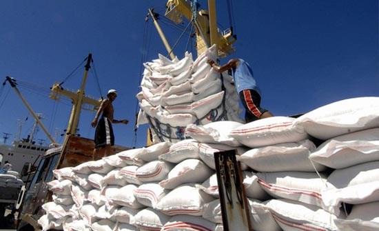Thương mại Việt Nam - Trung Đông năm 2017 tăng trưởng ngoạn mục