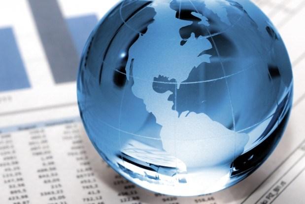 Kinh tế thế giới có thể tăng trưởng 3,7% năm 2018