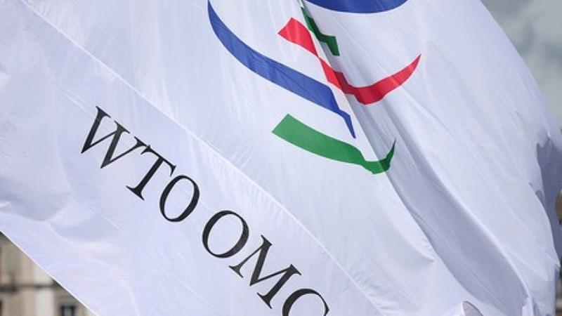Nga cảnh báo có thể rút khỏi WTO