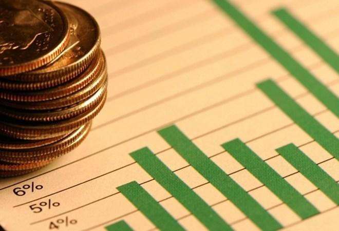 Hướng dòng vốn FDI đến đúng mục tiêu