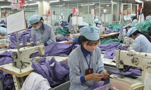 Việt Nam cần phát động chiến dịch toàn quốc về tăng năng suất