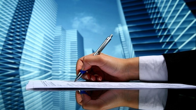 Vì sao doanh nghiệp phải kê khai mã ngành kinh doanh?