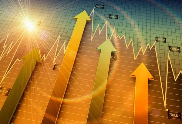 Thông tin kinh tế - tài chính quốc tế đáng chú ý tuần qua