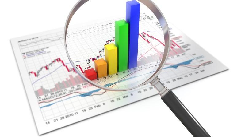 Điểm lại các thông tin kinh tế - tài chính trong nước nổi bật tuần qua
