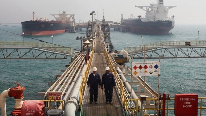 Nghịch lý phía sau giá dầu