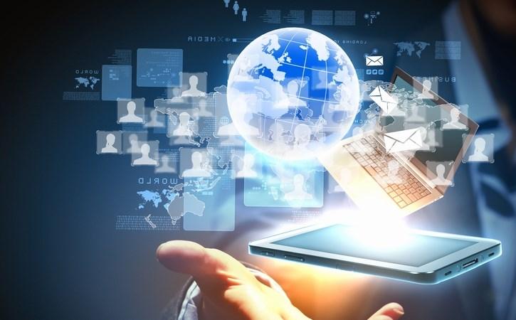 Đổi mới công nghệ - Cơ hội cho doanh nghiệp