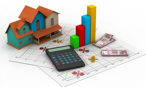 2018: Giá bất động sản sẽ tăng 5%?