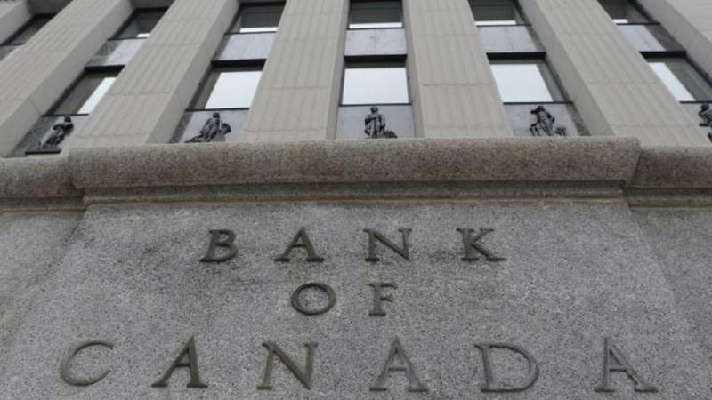 Canada tiếp tục tăng lãi suất do quan ngại về NAFTA