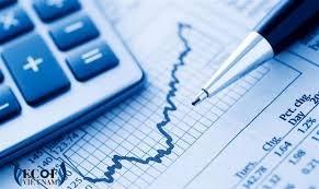 Cổ phiếu mới - Nối dài kỳ vọng lạc quan