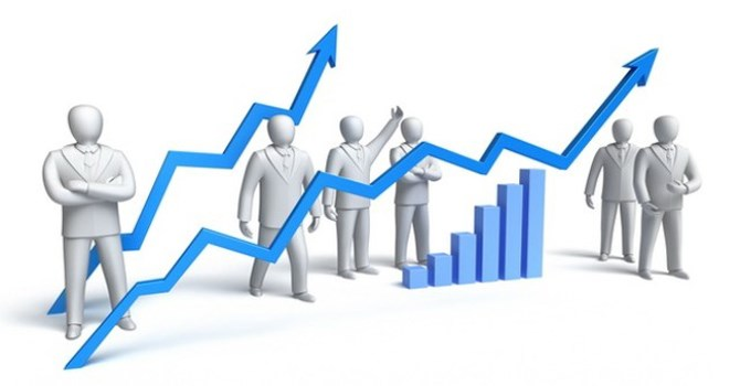 Những con số thực về năng suất lao động Việt Nam