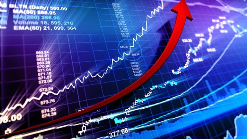 Sự kiện kinh tế - tài chính trong nước nổi bật tuần từ 15-19/1/2018