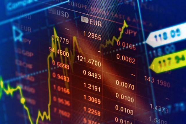 Vốn ngoại tiếp tục rót mạnh vào thị trường chứng khoán 2018