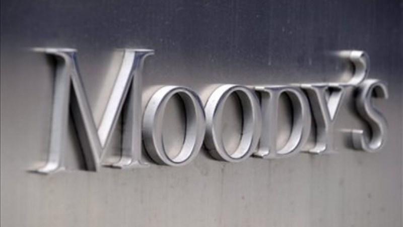 Moody's cảnh báo tình trạng suy giảm tài chính của các nước Mỹ Latin