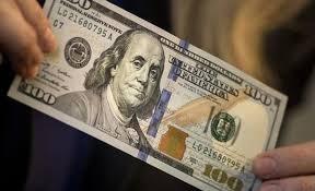 Vì sao USD vẫn có thể mất giá dù FED tăng lãi suất?