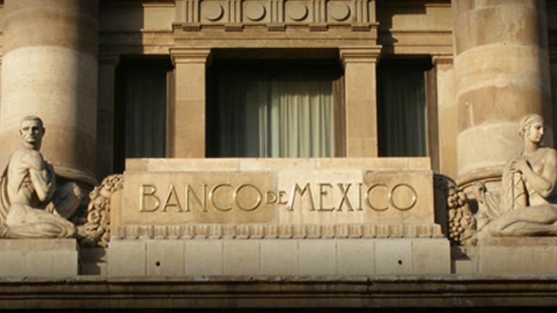 Mexico duy trì lãi suất cơ bản cao kỷ lục
